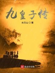 九皇子传 作者:水刃山