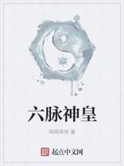 六脉神皇 作者:网络黑侠