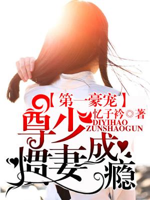 轩辕小说 第一豪宠:尊少惯妻成瘾