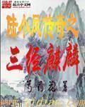 陆小凤传奇之三经麒麟 作者:芍药花
