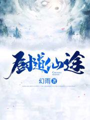 厨道仙途 作者:幻雨