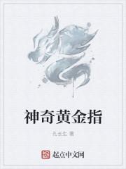 369中文网 神奇黄金指