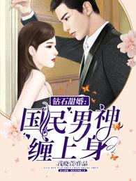 钻石甜婚:国民男神缠上身 作者:浅晓萱