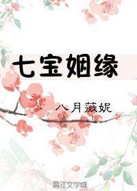 七宝姻缘 作者:八月薇妮