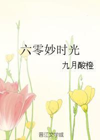 六零妙时光 作者:九月酸橙