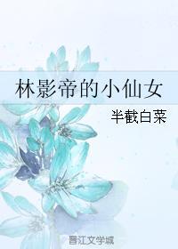 林影帝的小仙女 作者:半截白菜