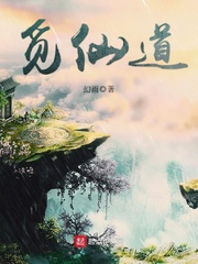 觅仙道 作者:幻雨